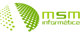 MSM Informática